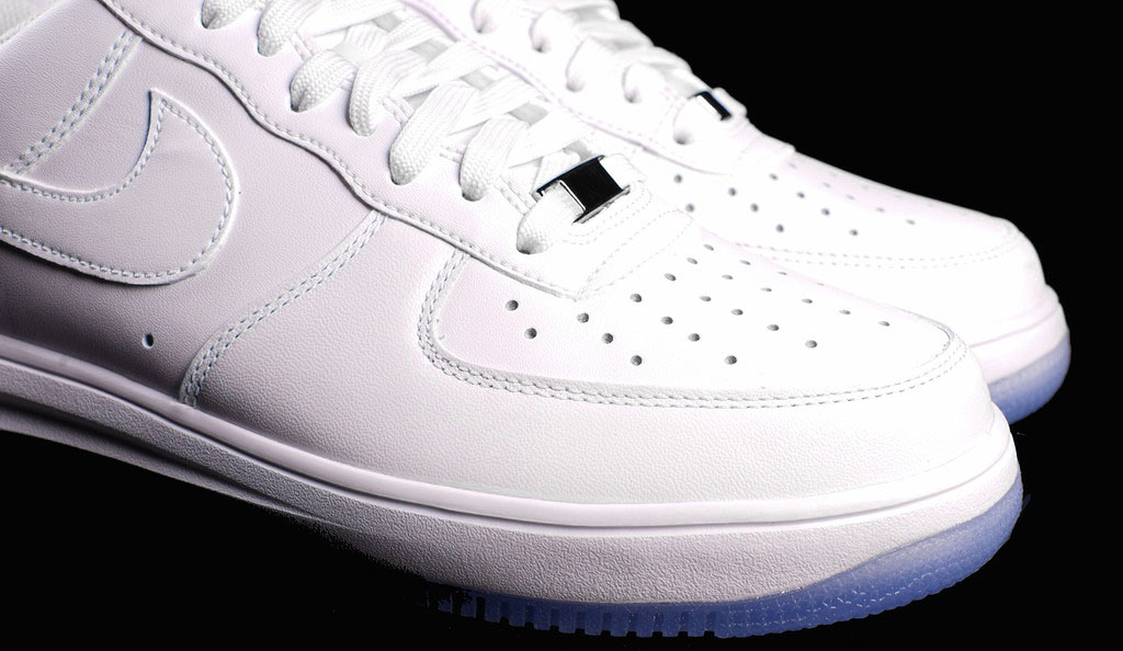 info for 22069 17002 Nike Lunar Force 1 14 WhiteWhite