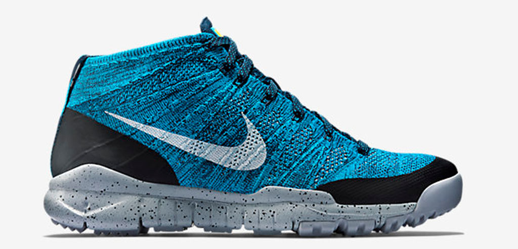 30 great sneakers you can grab for under retail right now sole