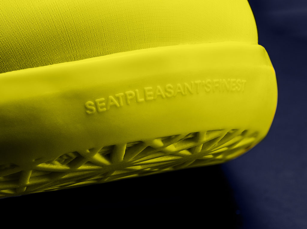 Nike Officially Unveils The Kevin Durant KD VI 6 (5)