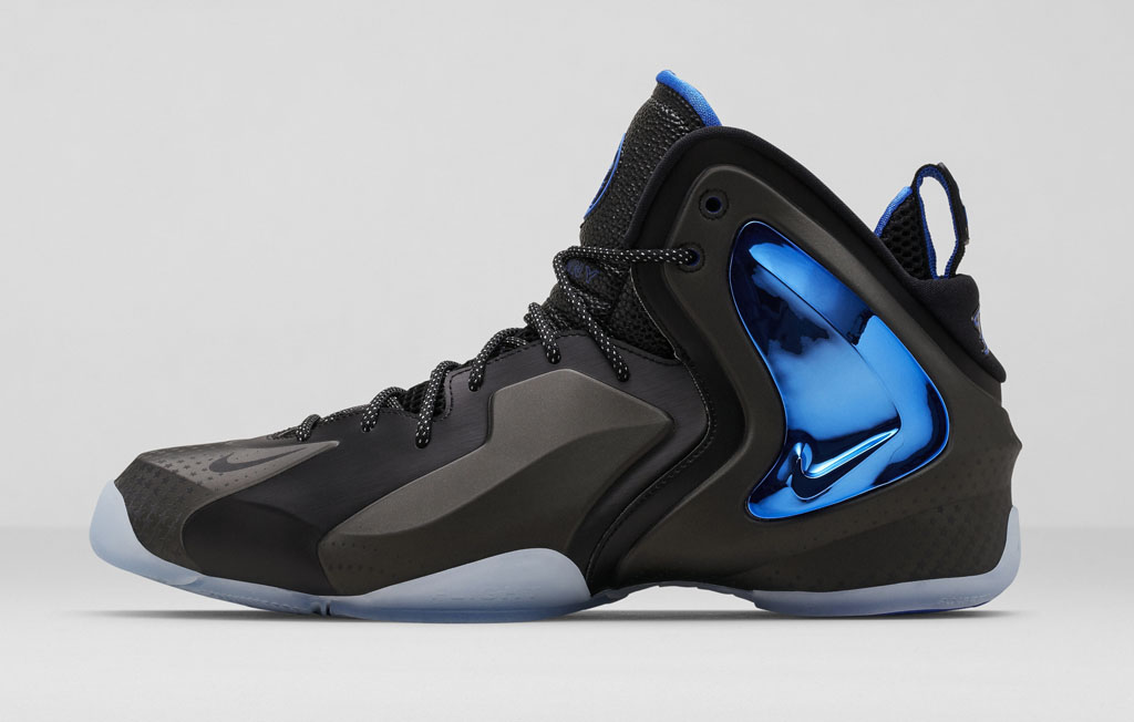 Nike Penny Shooting Stars Pack - Lil' Penny Posite (1)