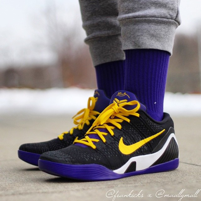 NIKEiD Kobe Colorways (27)
