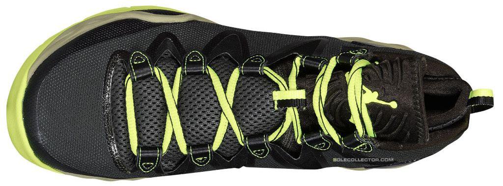 nike sb january 2009 collection. Air Jordan XX8 Black Volt bcc20f9c0