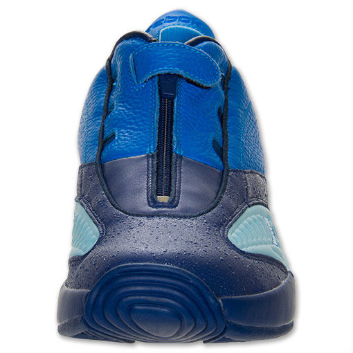 Reebok Answer IV Royal Navy V48518 (3)