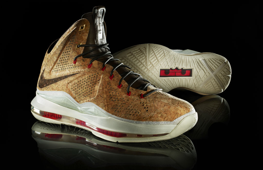 whats the newest lebron shoe air max sneakers