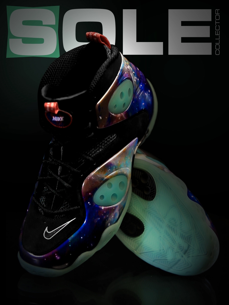 0d86aa9e1add Nike x SC Galaxy Zoom Rookie    Available 9.28 On Sole Collector s ...