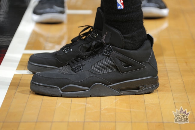 sole watch kingscom features top 20 sneakers worn this