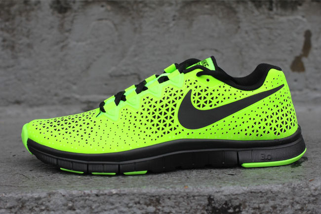 New Colorways of Nike Free Haven 3.0  35bbe3a32