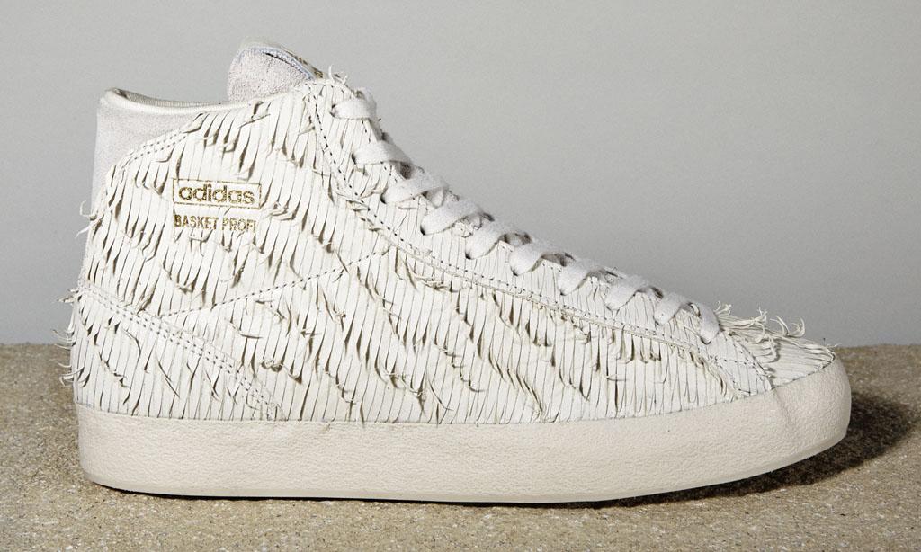 adidas originals basket profi eagle a4c9742dc68
