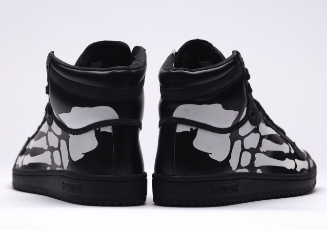 adidas Originals Top Ten Hi Halloween (5)