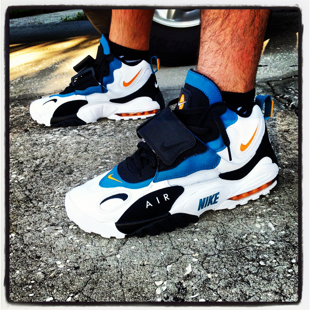 nike air max speed turf miami dolphins release date Jordan release dates if you aren't in the football mood yet, a detailed look at the nike air max speed turf dolphins should get nike nike air max speed.