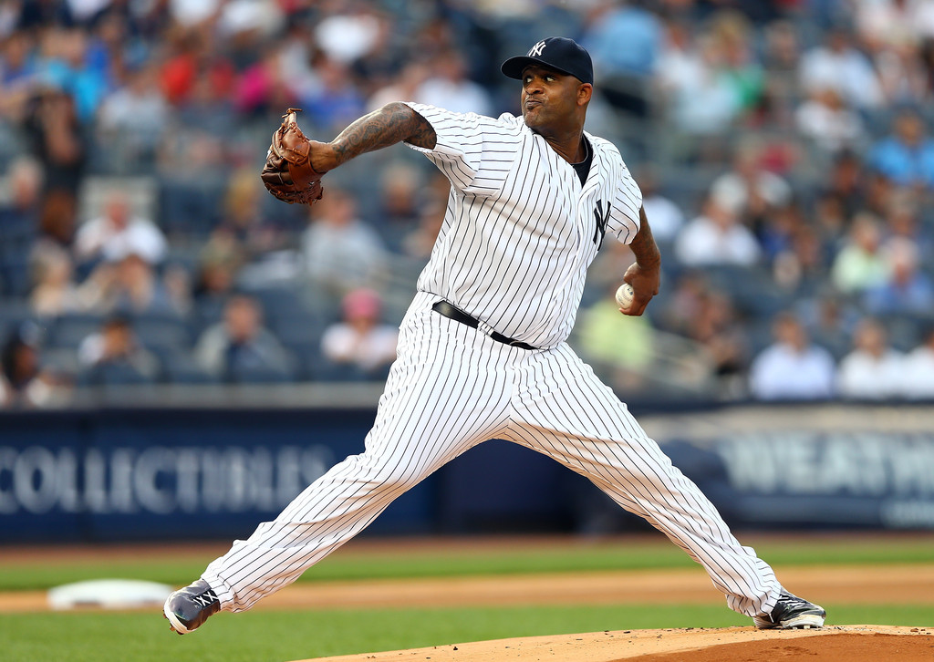 brand new 54dde 9e77a After wearing a new Air Jordan 12 PE in Tampa Bay, CC Sabathia broke out a  new holographic Jordan PE at home. More info on these coming soon.