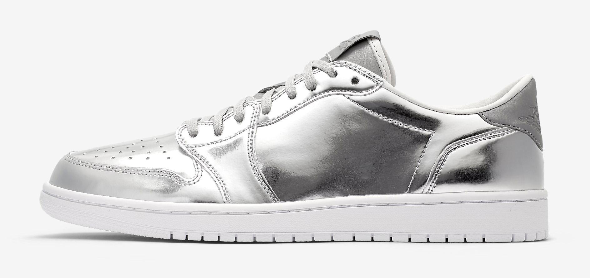 7ea26021409648 Pinnacle Air Jordan 6 Online Release