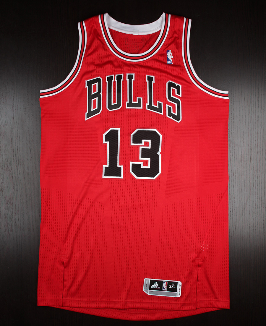 new concept ab15a 6fdf4 discount code for chicago bulls training jersey d946b 09cc7