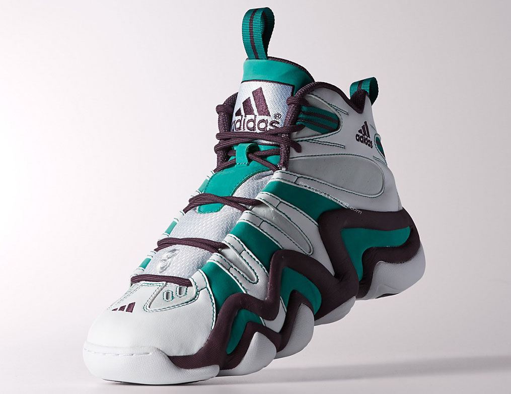 crazy 8 adidas Chaussures,adidas football store OFF77% Free shipping!