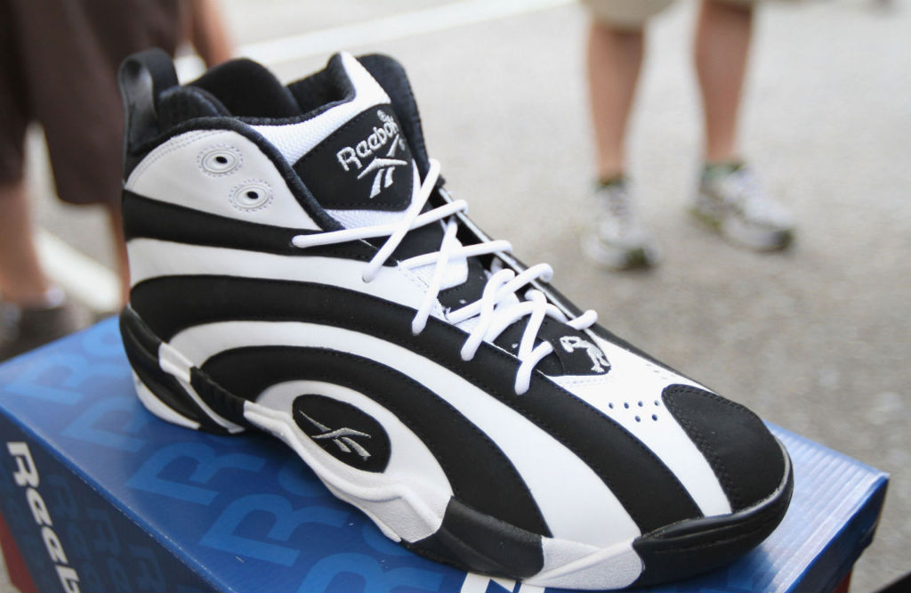 Shaq Wearing The Reebok Shaqnosis (4)