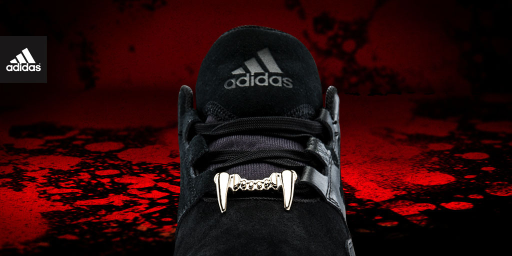 2f1438807b2c Snoop Dogg Designs a New Sneaker for adidas