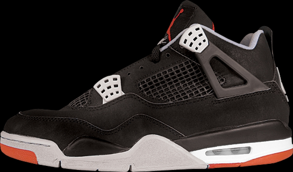 air jordan shoes and price