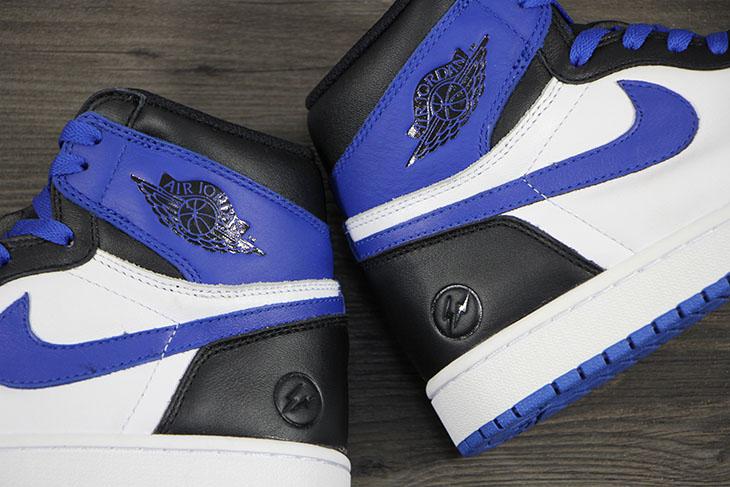 competitive price f4878 e3ad6 fragment design x Air Jordan I 1 Retro 487471-004 (6)