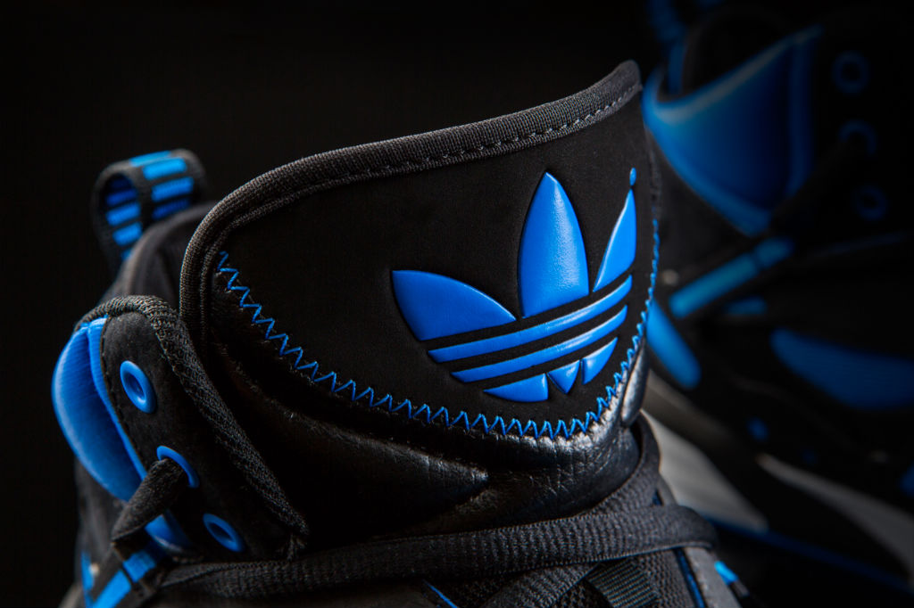 adidas Originals Roundhouse Instinct Black Blue Q32910 (3)