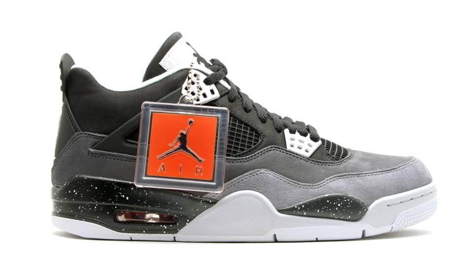 best loved cb495 3e558 Air Jordan 4 Retro