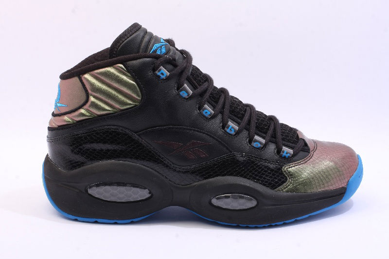 Reebok Question Year of the Snake V51853 (4)