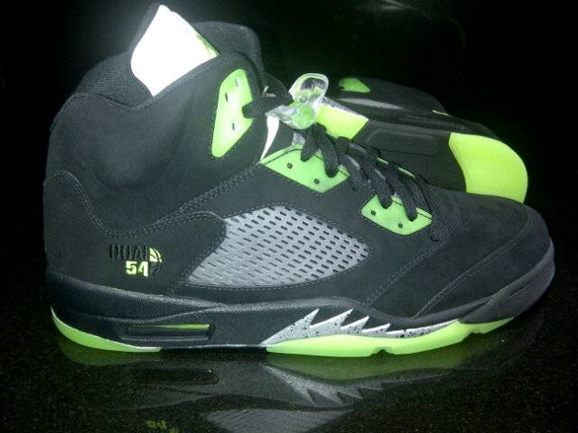 on sale 2c50b b212a Air Jordan Retro 5 -