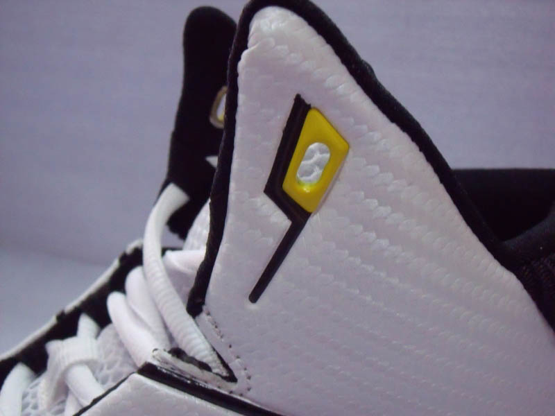 Athletic Propulsion Labs Concept 2 White Black Yellow Detailed (5)
