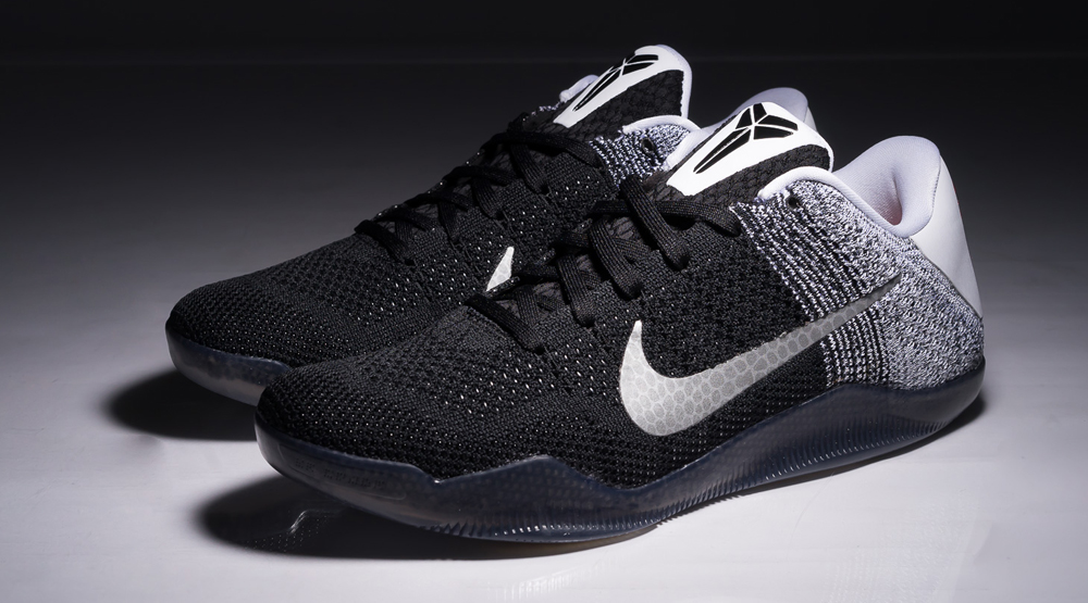 Kobe Bryant Closes Out January With This Pair Sole Collector