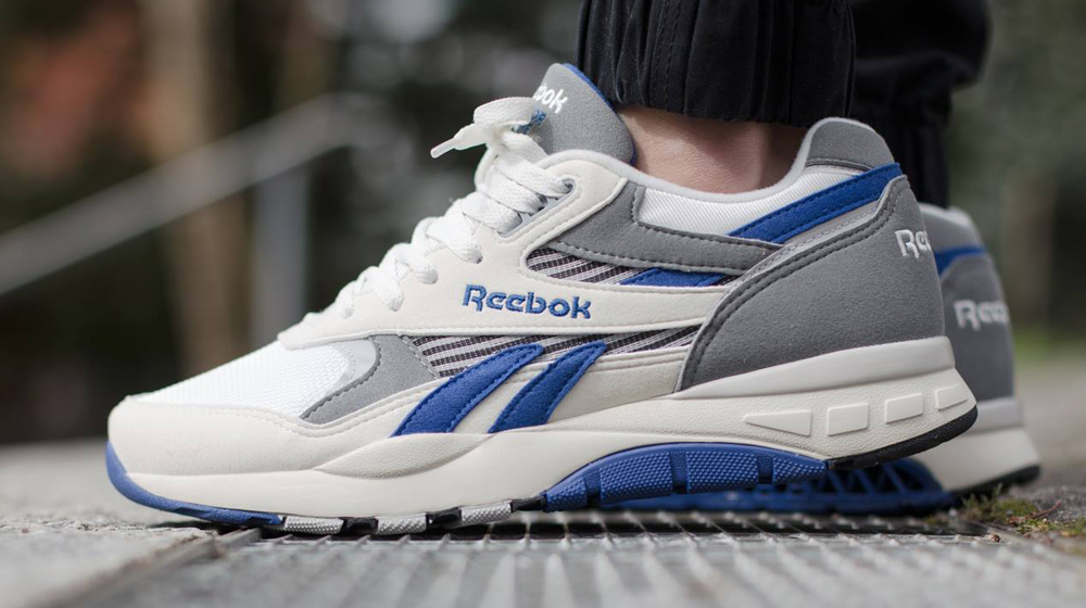 53892e08319e Reebok Takes a Break from Traditional Ventilators