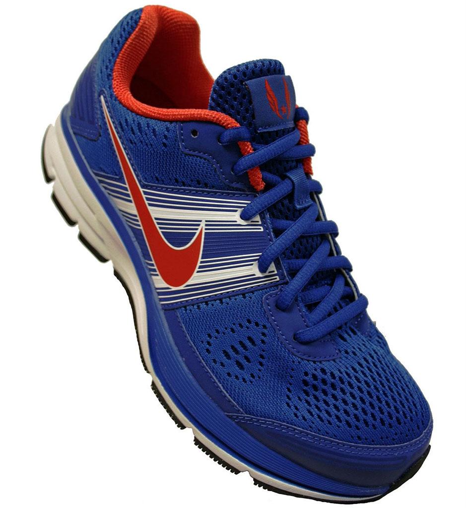 pretty nice 93784 781c3 Nike Pegasus 29 Man