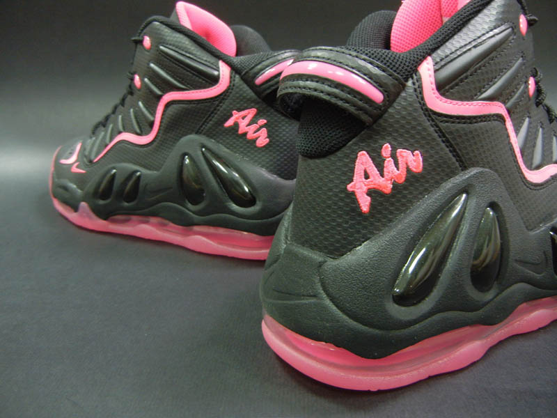 nike air max uptempo 97 at house of hoops