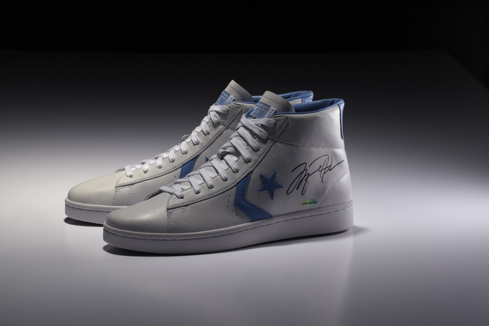 hermosa Sentido táctil Complacer  Best of 2012 - Converse   Sole Collector