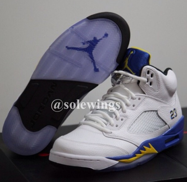 88e676810df4 Stay tuned to Sole Collector for further details on the