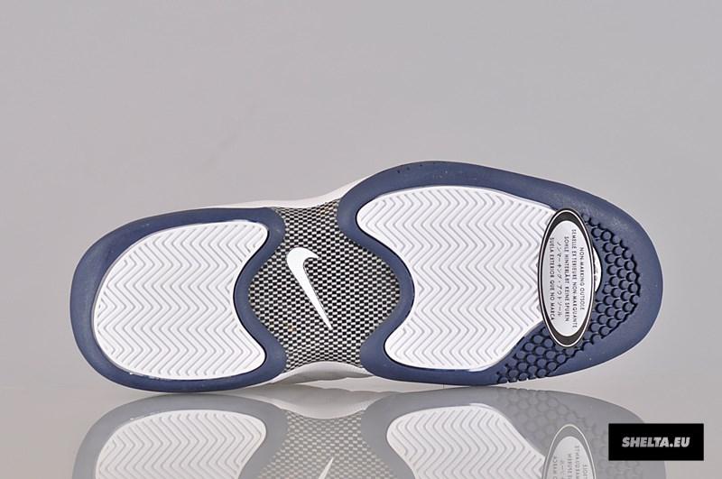 uk availability d9828 736b8 The Pete Sampras Nike Air Oscillate Has a Release Date  Sole