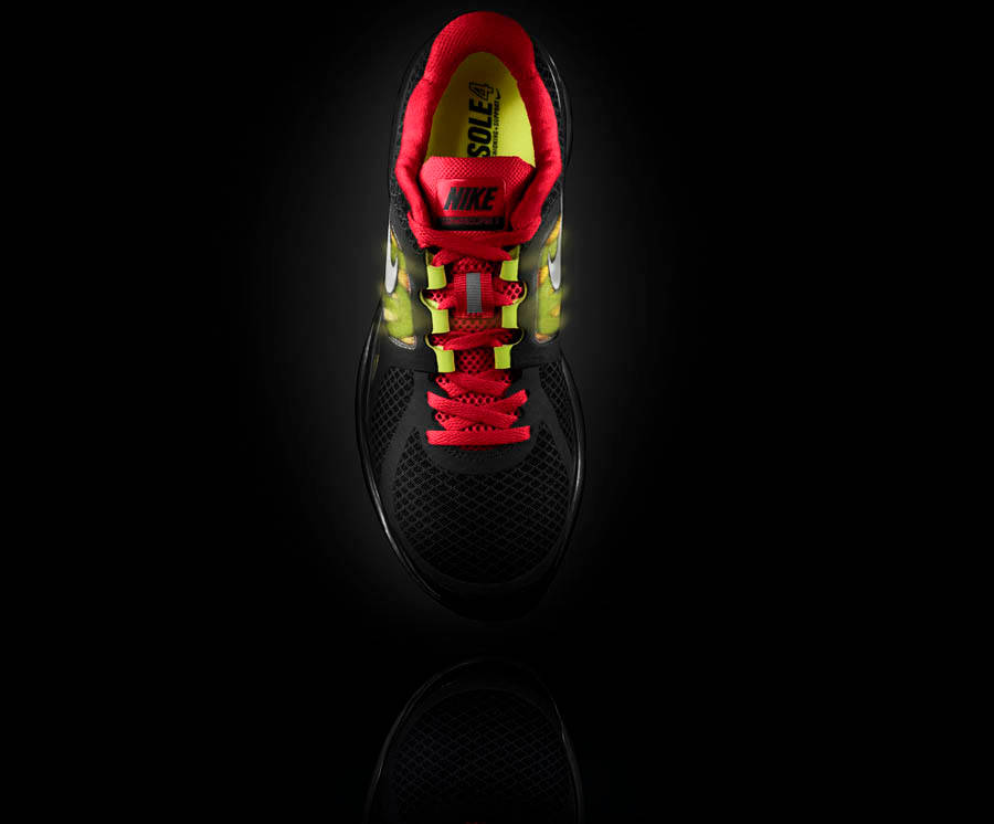Nike Running Introduces Dynamic Fit with the Nike Lunareclipse+ 2 (6)