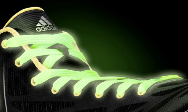 adidas adiZero Crazy Light 2 Glow (3)