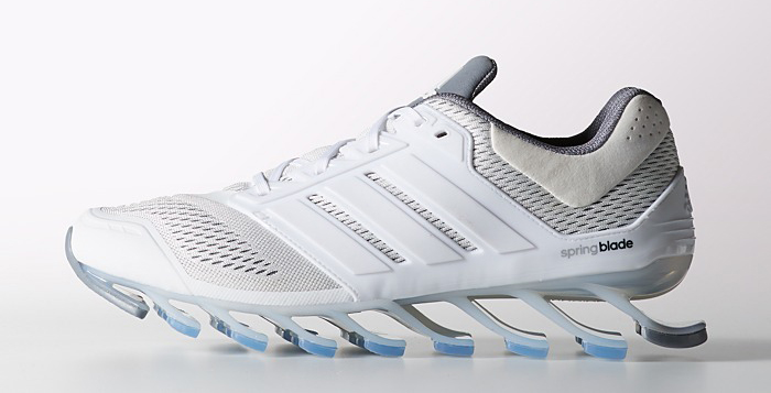 Don t Fear the Future  A Case for the adidas Springblade  4a9ba9d14235
