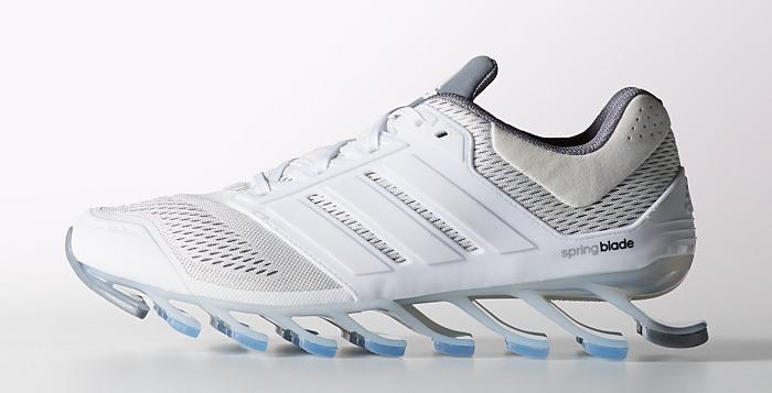 adidas blade spring