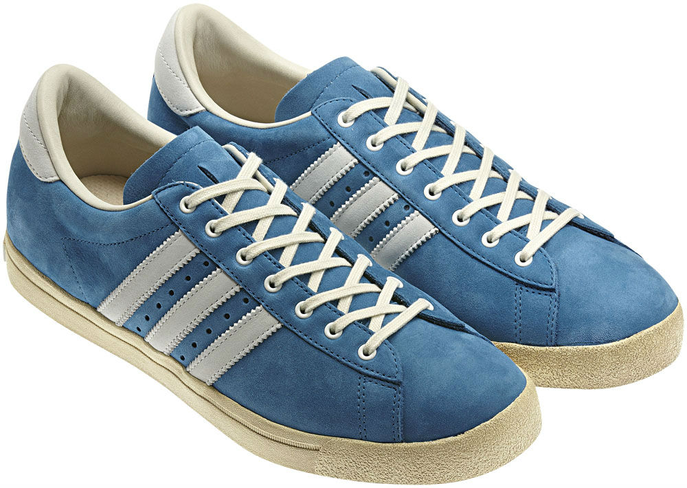 adidas Originals True Vintage Pack Greenstar Dark Royal Bone White Vapor G62945 (2)