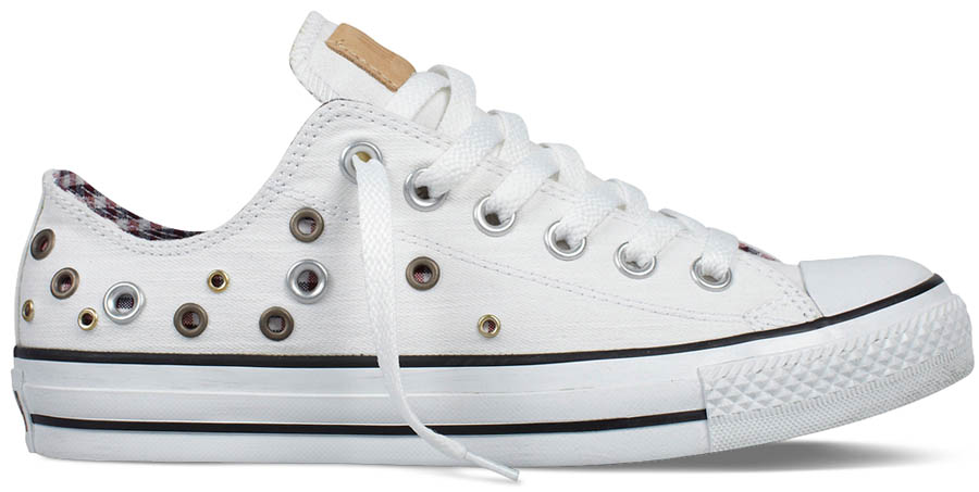 Converse Chuck Taylor Hardware Collection (3)