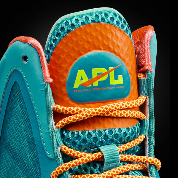 Athletic Propulsion Labs Concept 3 - Tidepool Dolphins (3)