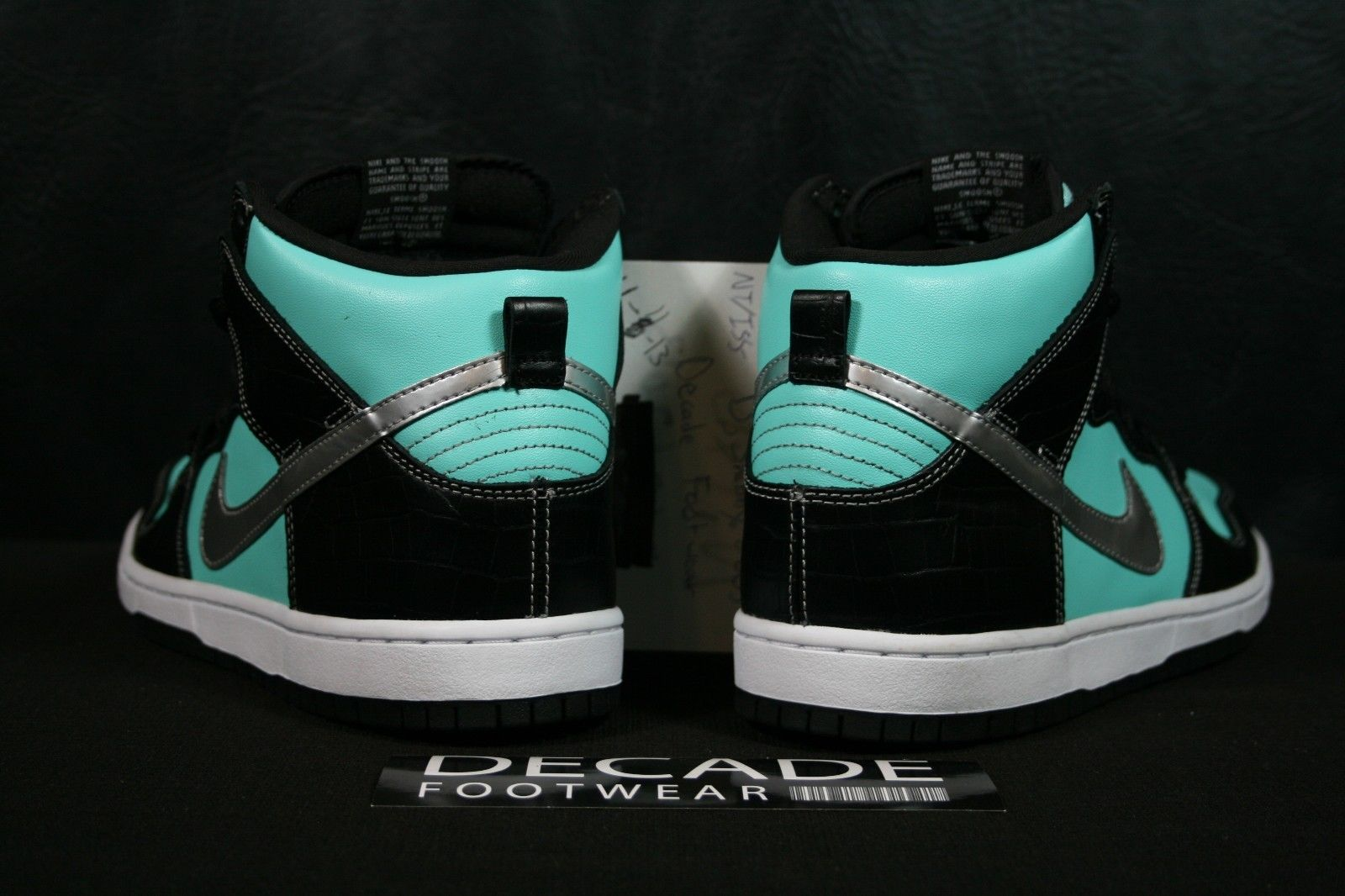 sports shoes 37da1 caef0 Contact. The Place Investment Group Inc. nike sb dunk high diamond