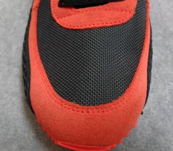 Snaketeam Premium Collector 90 OrangeSole Nike Max Air 2IH9DbeWEY
