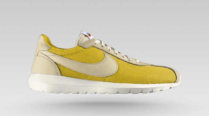 69665a7f554f1 You Can Now Customize the Roshe LD-1000 on NikeiD