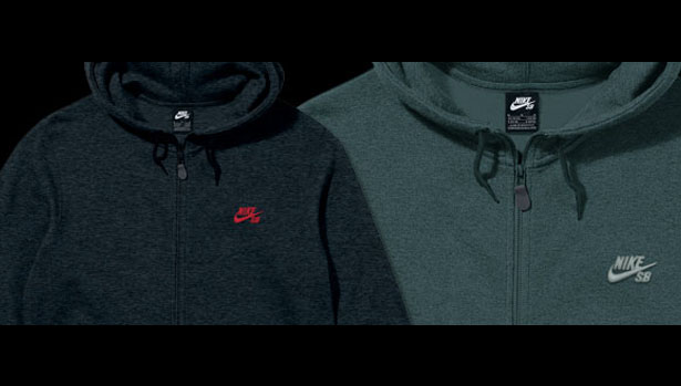 nike-sb-icon-full-zip-hoodies-january-2011