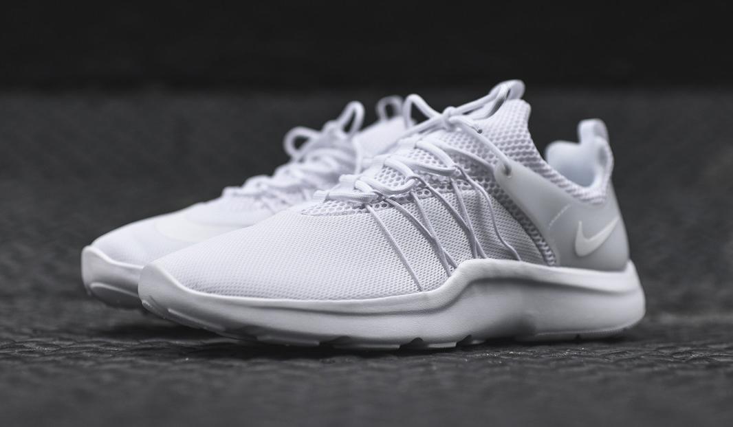 New model 6 nike shox strip preview sneaker shoe socks 6