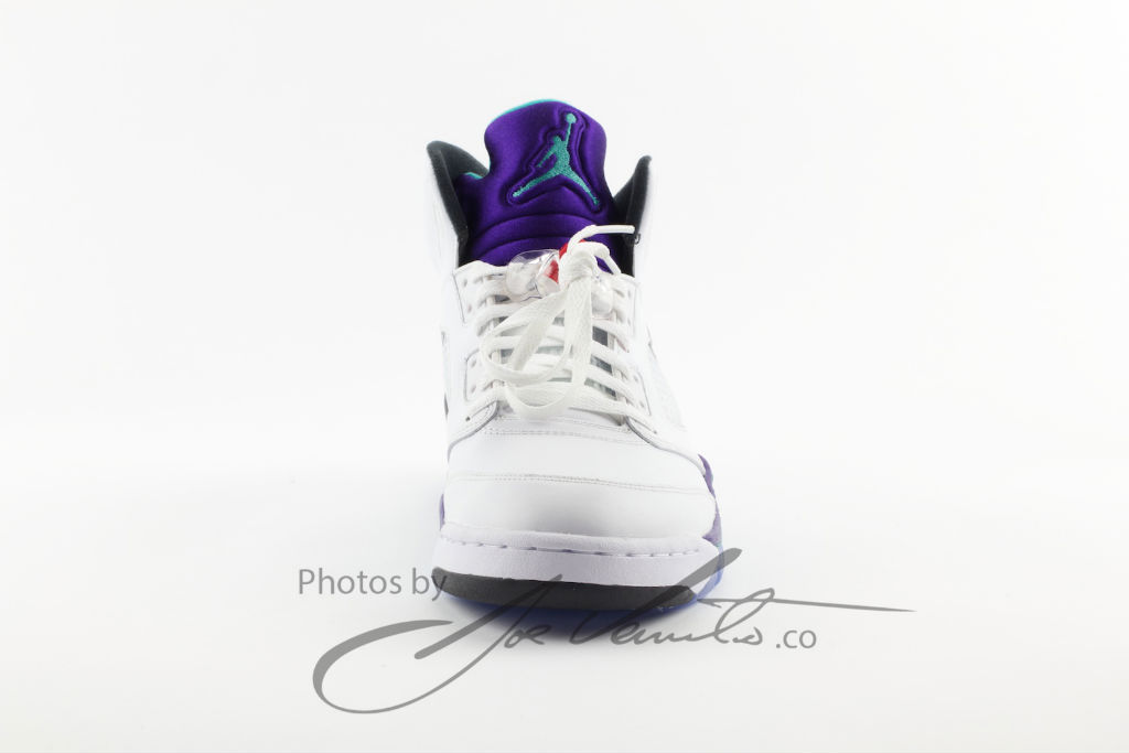 Air Jordan Retro V 5 Grape 136027-108 Release Date (5)