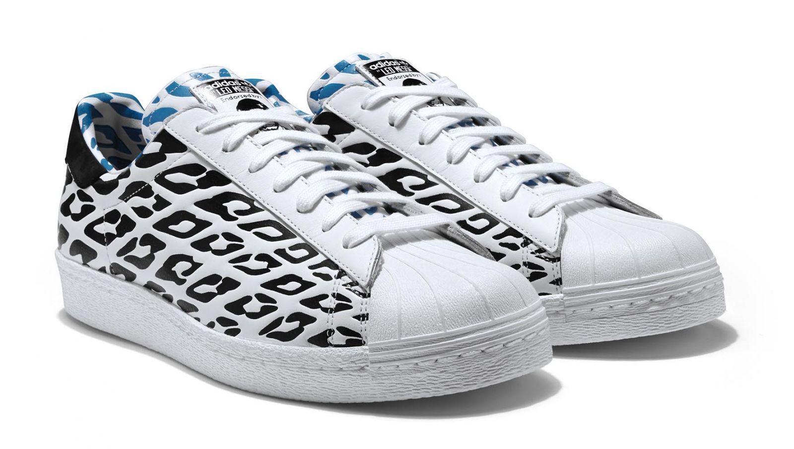 new adidas superstar 2014