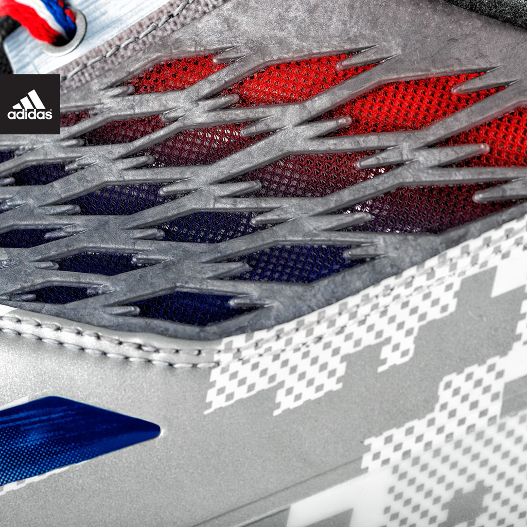 adidas Energy Boost Icon July 4th Independence Day (4)