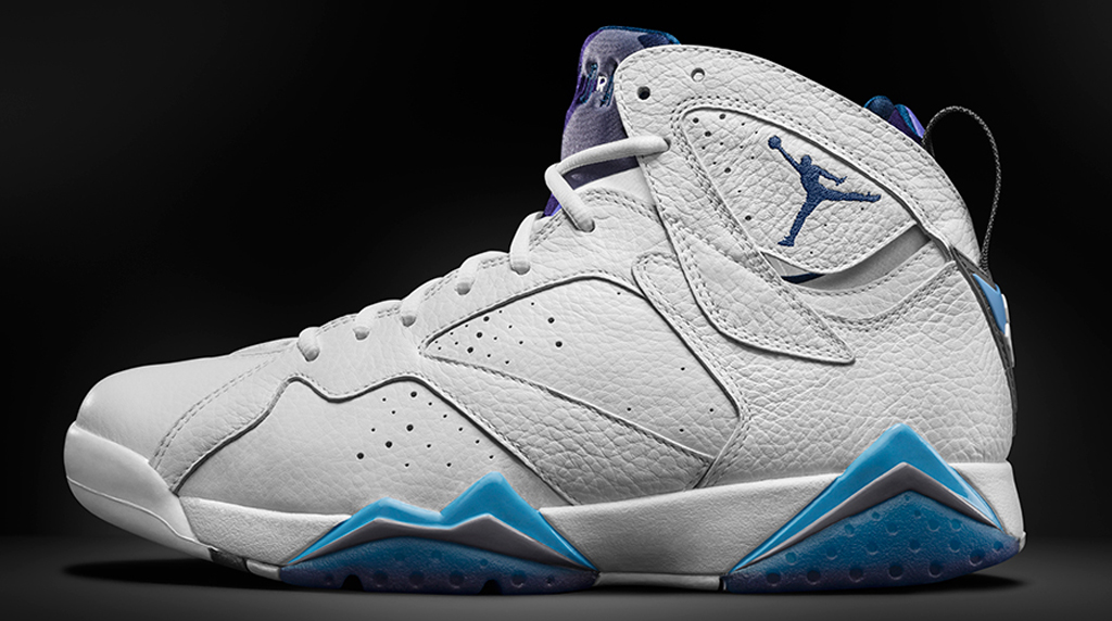 the latest e74c5 8c886 Find Out How Much The 2015 Remastered Air Jordan Retros Will ...